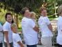 Артисты семейного театра Ямала