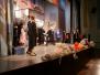 Публичная репетиция в г. Салехард